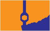 Asia Hilux Logo